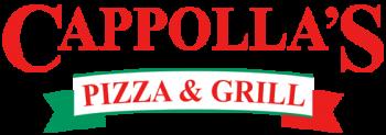 cappollas-logo-front