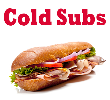 front-menu-cold-suba