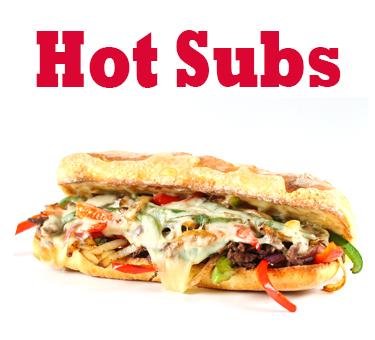 front-menu-hot-subs