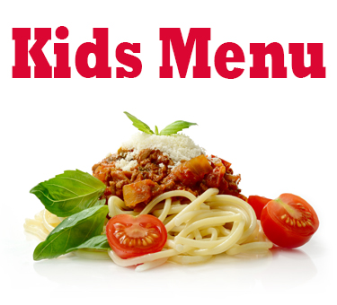 front-menu-k-menu