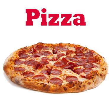 front-menu-pizza